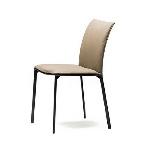 Rita Side Chair