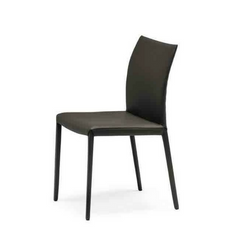 Norma Low Back Side Chair