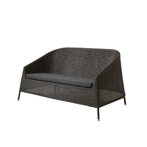 Kingston Lounge Sofa of 2 Seaters