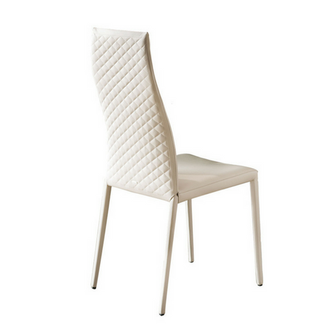 Norma Couture Side Chair