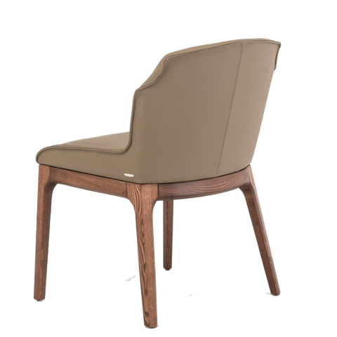 Musa Side Chair