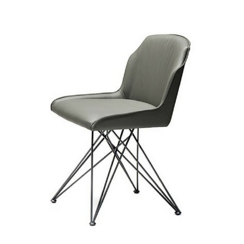 Flaminia Side Chair
