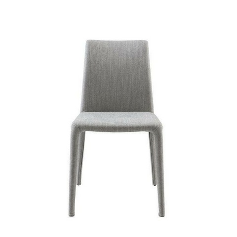 Emi Side Chair