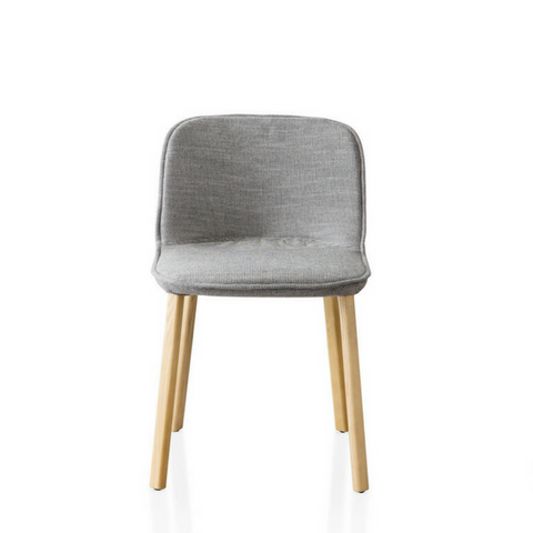 Esse Side Chair