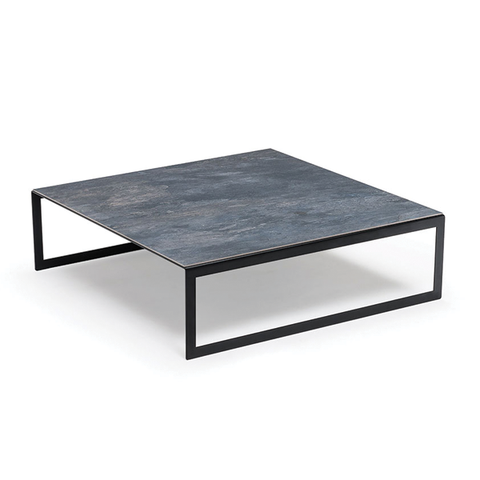 Kitano Coffee Table