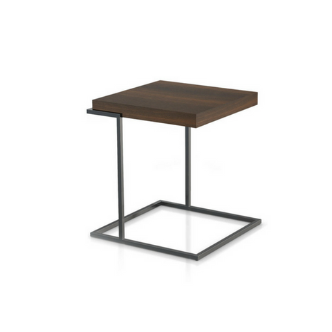 Servoquadro Side Table