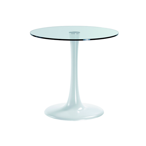 Hugo Tavolino Side Table