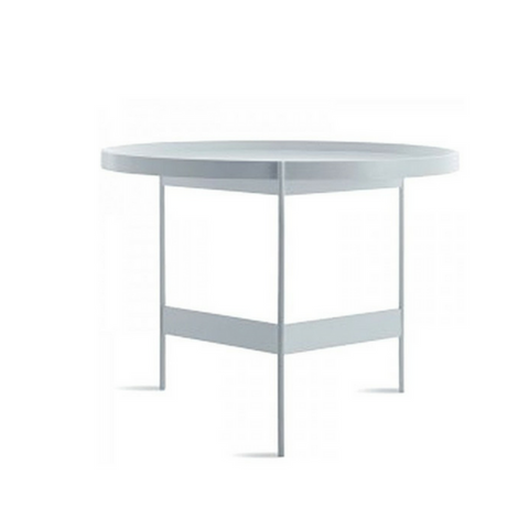 Pianca Abaco Coffee Table Tall