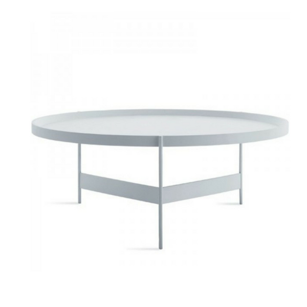 Abaco Coffee Table Medium