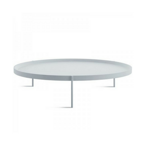 Pianca Abaco Coffee Table