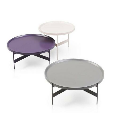 Pianca Abaco Coffee Table Designs Moderns