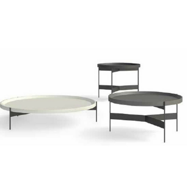 Abaco Coffee Table Low