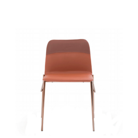 Pianca Chair Alunna side chair