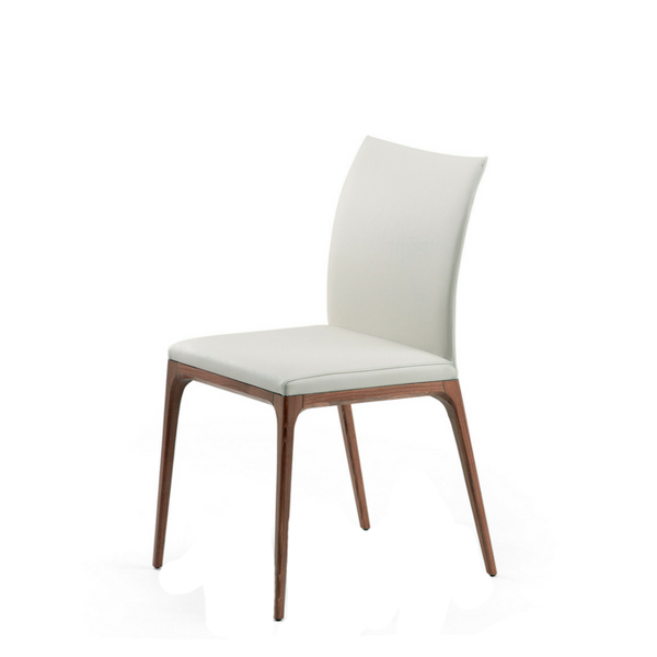 Arcadia Low Back Side Chair