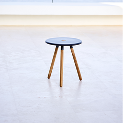 Area Table Stool