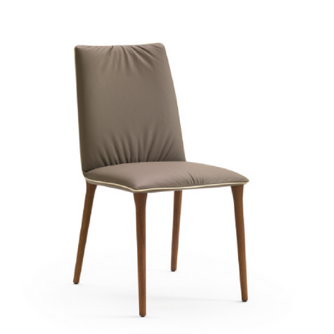 Aria High Back Side Chair
