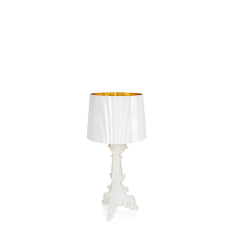 Bourgie Dimmer Lamp