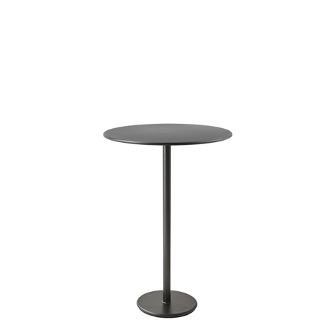 Go Bar Table