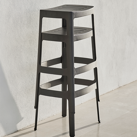 Cut Bar Stackable
