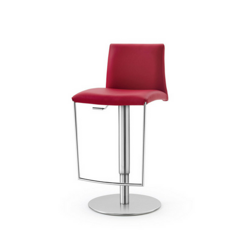 Cindy Bar Stool Adisson Collection