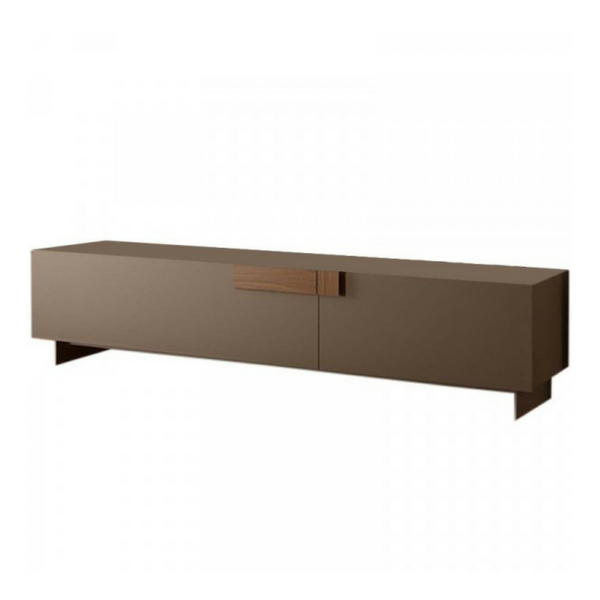 Ginevra Sideboard Low