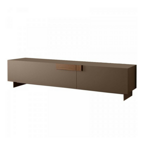 Ginevra Sideboard, Low