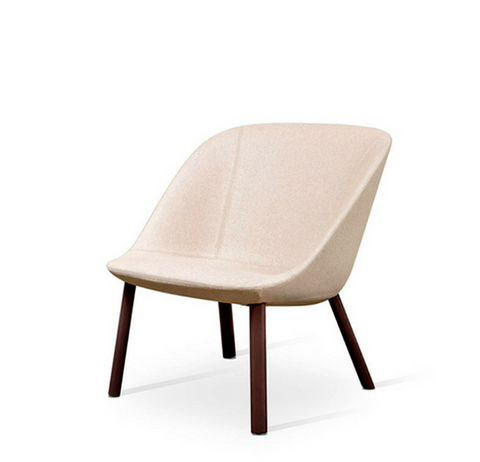 Esse Lounge Armchair