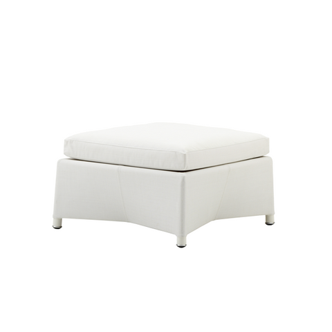 Diamond Tex Footstool