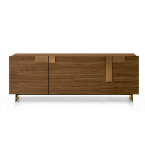 Ginevra Sideboard Tall