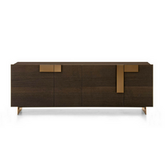 Ginevra Sideboard, Tall