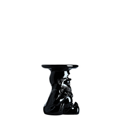 Napoleon Gnome Side table