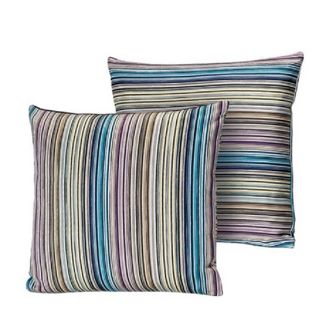 "Jenkins 150 Pillow 16"" x 16"""