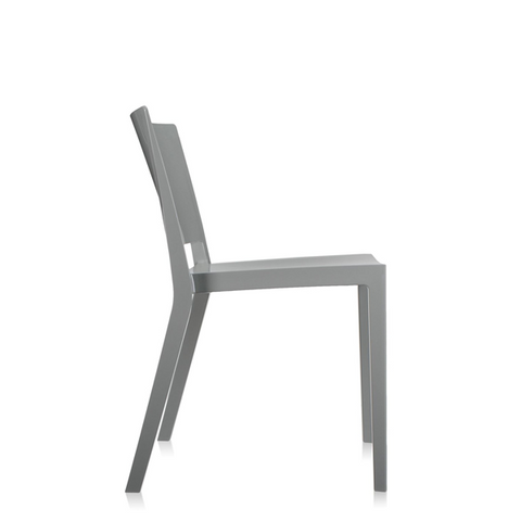 Lizz Side Chair