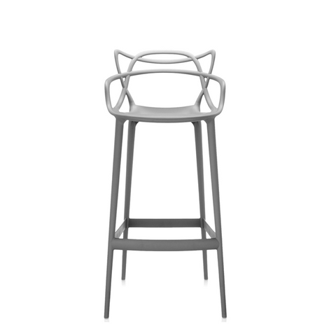 Masters Stool (Set of 2)