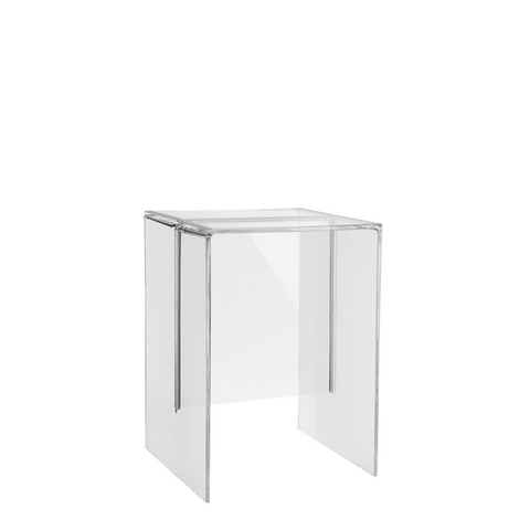 Max Beam Side Table Laufen