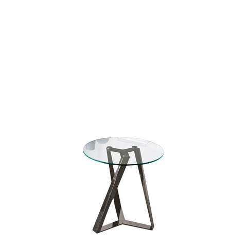 Millennium Side Table
