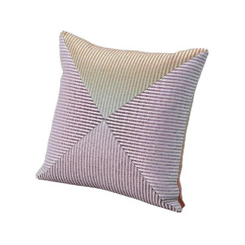 "Oleg 156 cushion 24"" x 24"""
