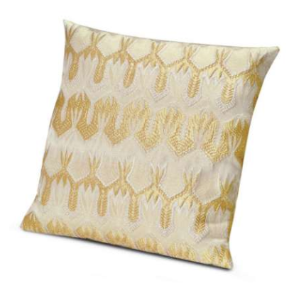 "Orelia 401 Cushion 16"" x 16"""