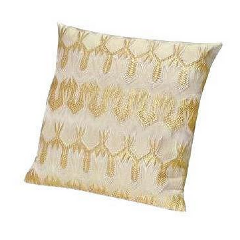 "Ormond 401 cushion 16"" x 16"""