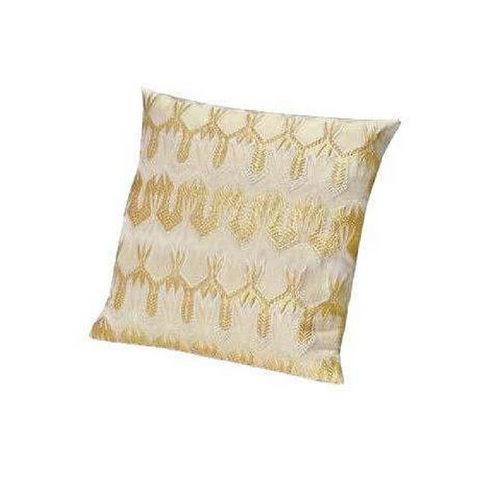 "Ormond cushion 401, 24"" x 24"""