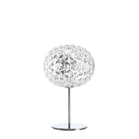 Planet Stand Lamp