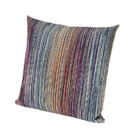 "Santiago 174 cushion 24"" x 24"""