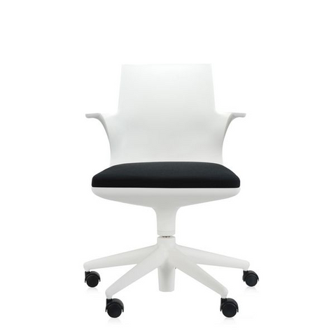 Spoon Office Chair