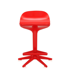Spoon Stool