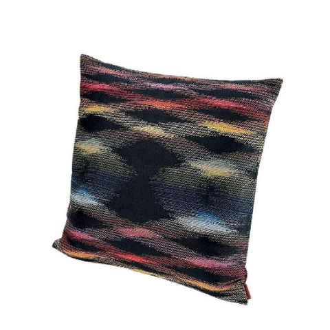"Stoccarda 160 cushion 24"" x 24"""