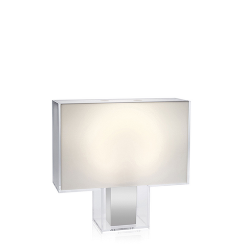 Tati Table Lamp