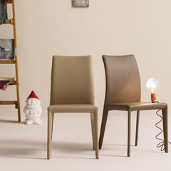 Thea Side Chair