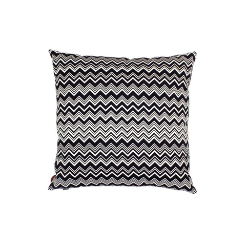 "Tobago cushion T20, 16"" x 16"""