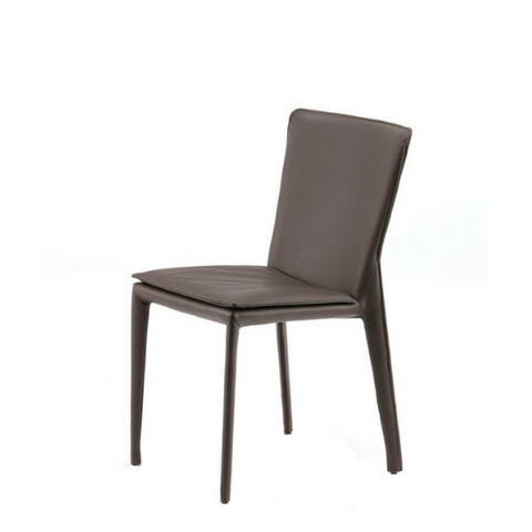 Vittoria Side Chair