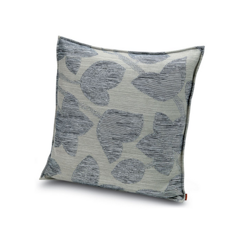 "Wachau Pillow Fabric 601, 24""x 24"""
